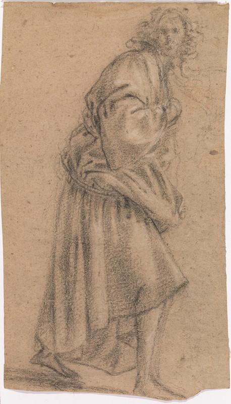 Jacopo Confortini