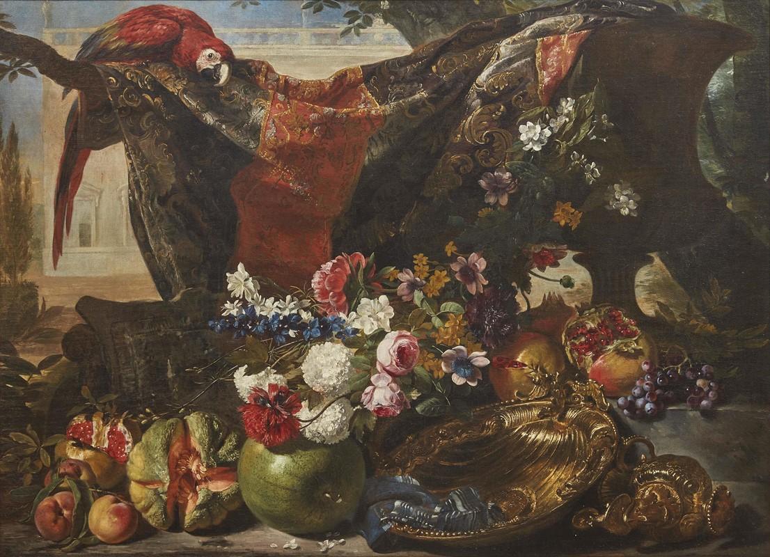David de Coninck