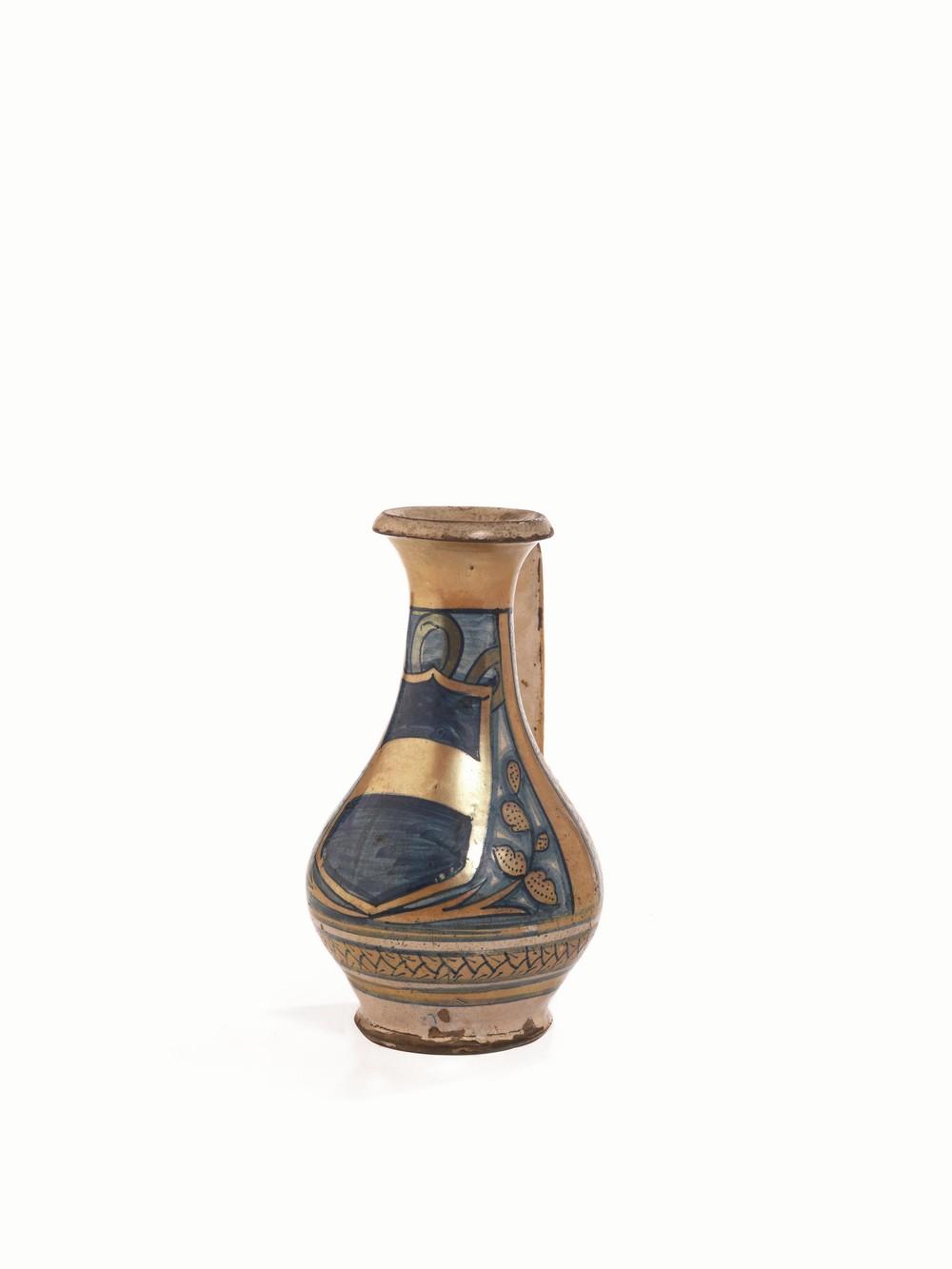 Importanti mobili arredi e oggetti d 39 arte le aste for Arredi e mobili