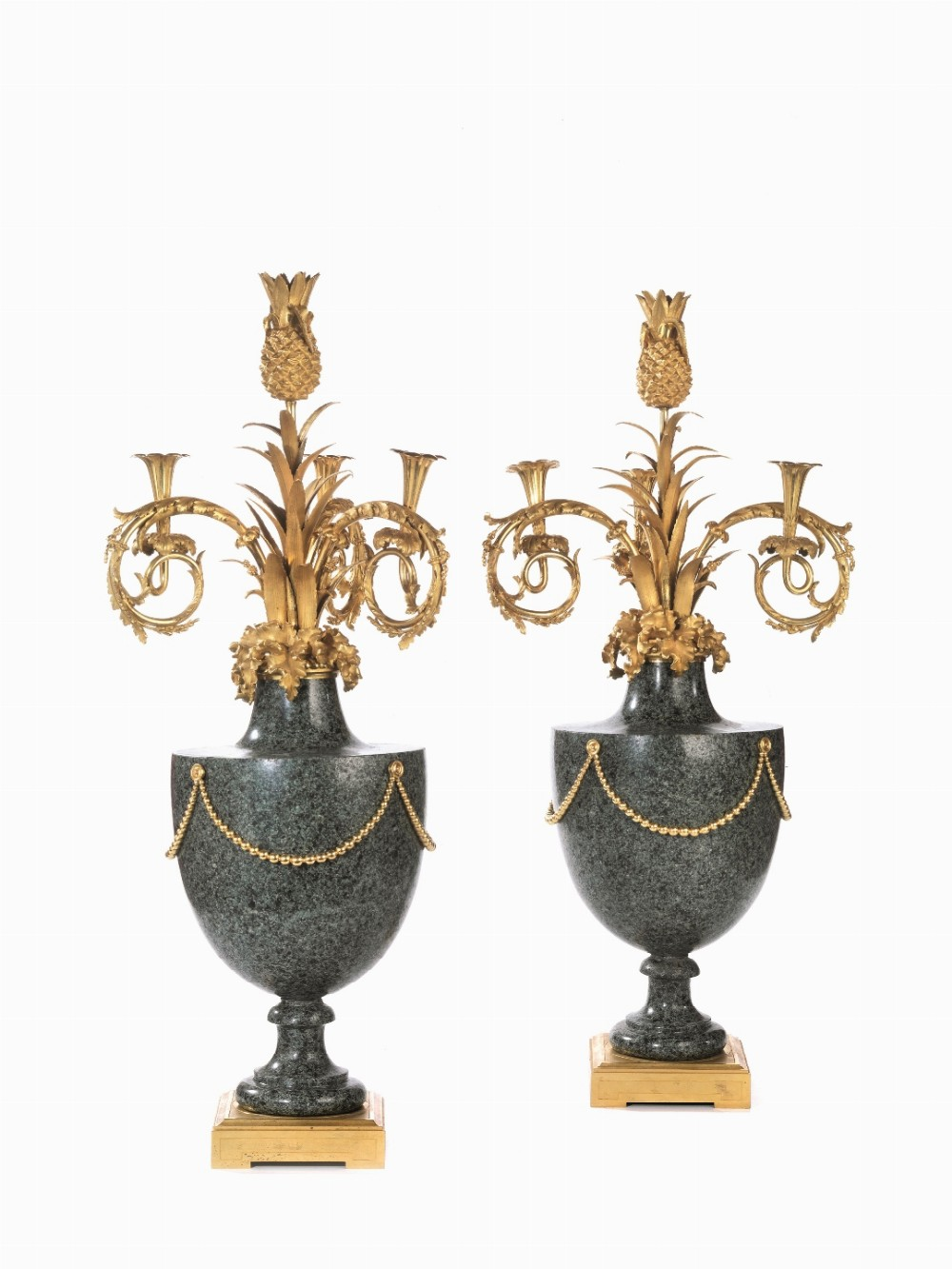 Masterpieces From Italian Collections Auctions Pandolfini Casa D