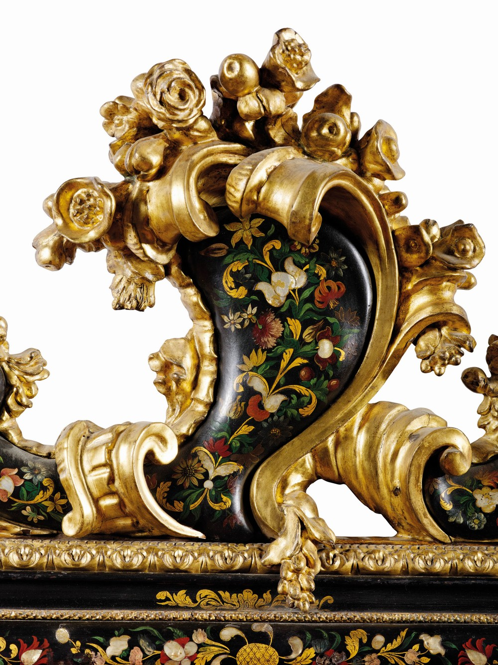 Di Tommaso Arredamenti Ostia masterpieces from italian collections - auctions
