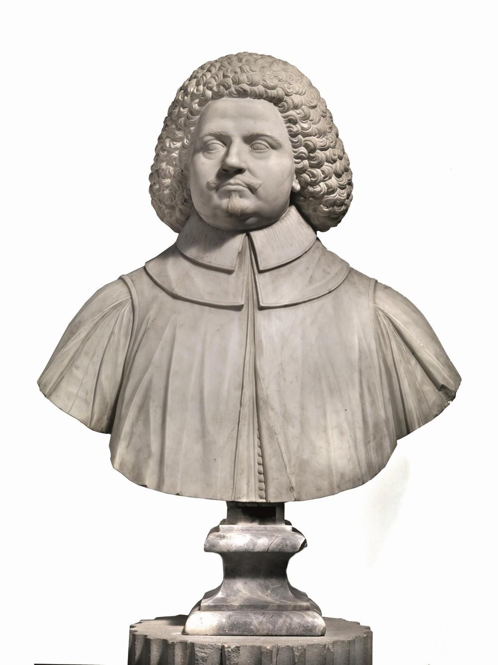 Dipinti e sculture antiche - Le Aste - Pandolfini Casa d Aste 4c51f0a7e49c
