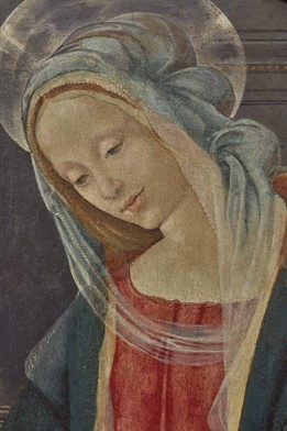 Bottega di Filippino Lippi