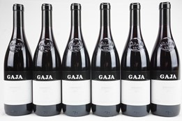 Barbaresco Gaja 2017