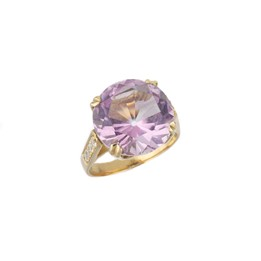 ONLINE AUCTION | JEWELS AND WATCHES