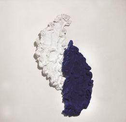 Pino pinelli asta arte moderna e contemporanea for Pino pinelli