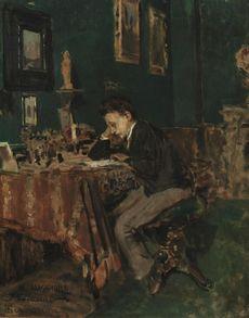 Importanti Dipinti del Secolo XIX - Le Aste - Pandolfini Casa d\'Aste