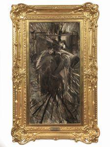 Complementi D'arredo Polifemo Grande Scultura Legno Applique Arte Siciliana Artigianato Vintage Rare Big Clearance Sale Arte E Antiquariato