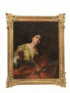 Polifemo Grande Scultura Legno Applique Arte Siciliana Artigianato Vintage Rare Big Clearance Sale Altri Complementi D'arredo Complementi D'arredo