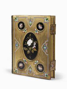 Objets de vertu e opere d 39 arte da collezione le aste for Grieco mobili