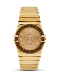 OMEGA CONSTELLATION REF. 1431