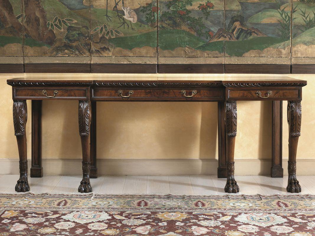 Null asta mobili ed arredi antichi oggetti d 39 arte - Stima mobili antichi ...