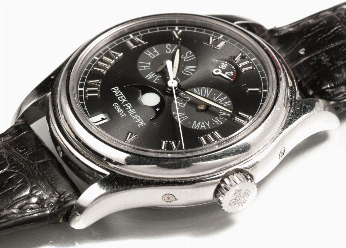 orologi da polso patek philippe