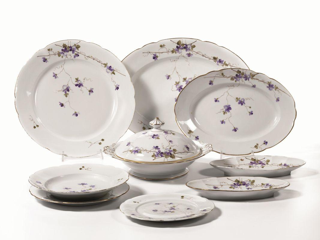 Decorazioni piatti latest decorazioni piatti with for Decorazioni piatti da cucina