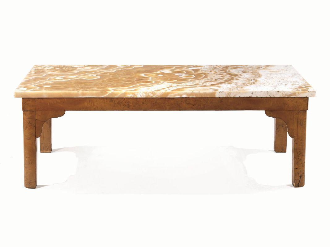 Tavolo porcellane e maioliche asta mobili ed arredi for Asta mobili antichi