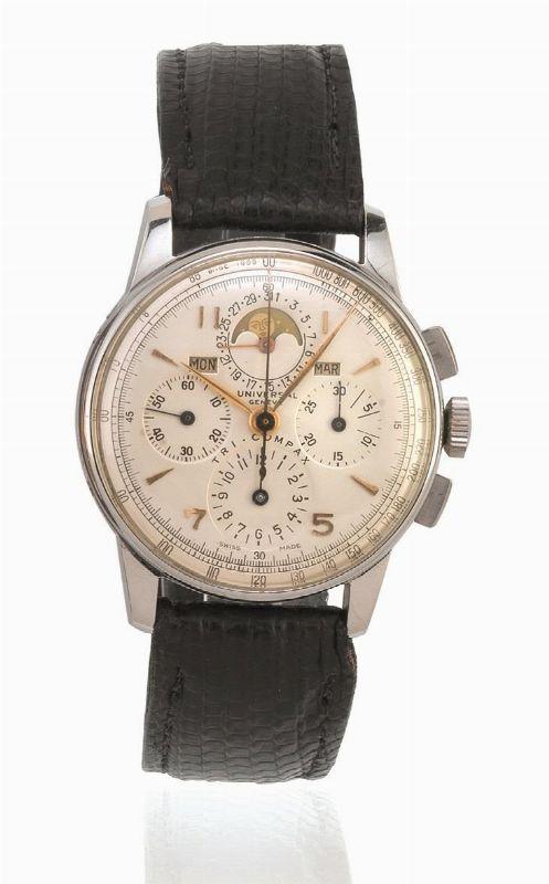 orologio da polso cronografo