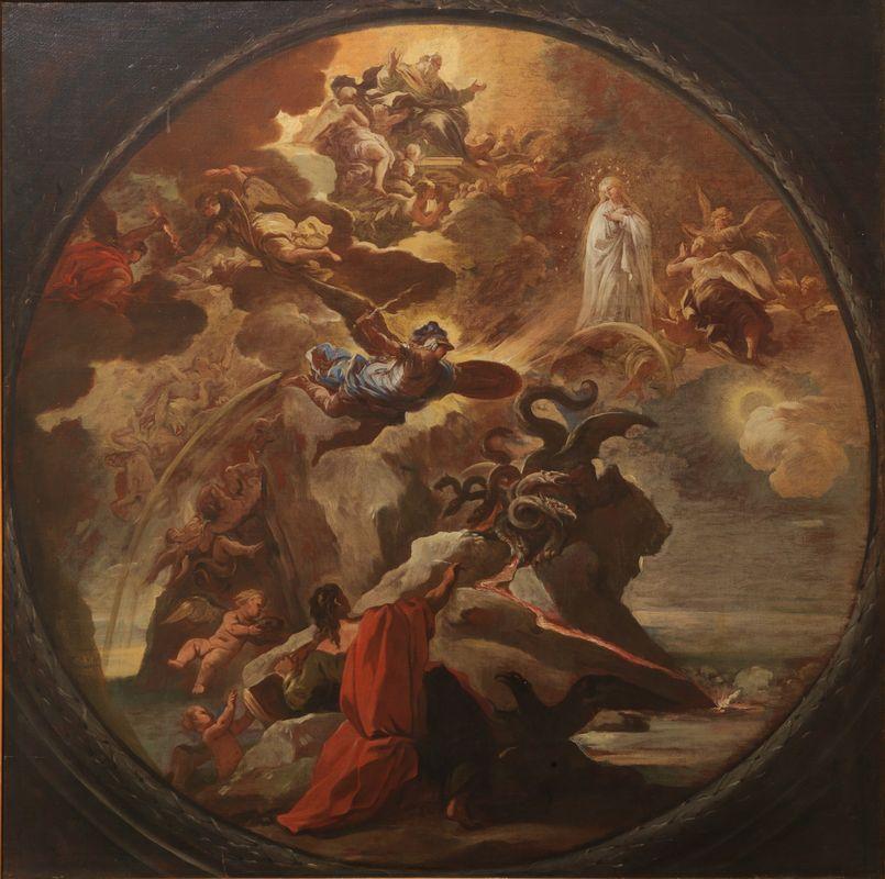 Gesù di Nazaret (Betlemme, 7 a.C.-2 a.C.