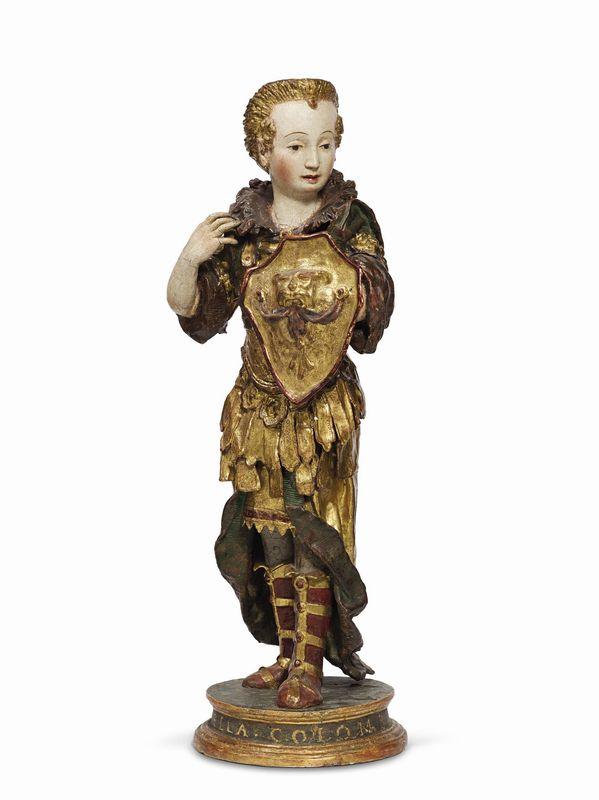 Maestro di magione mobili ed oggetti d 39 arte asta da mercante a collezionista cinquant 39 anni - Gaggioli mobili roma ...