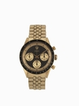 ROLEX OYSTER COSMOGRAPH DAYTONA PAUL NEWMAN, ORO 14 KT, REF. 6241, N. 2084248