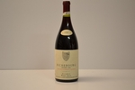 Richebourg Domaine Henri Jayer 1986