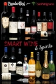 ASTA A TEMPO | Smart Wine & Spirits