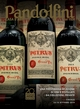 A Prestigious Selection of Wines and Spirits from Private Collections