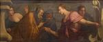 1 marzo 2017 | Dipinti dal XV al XX secolo: DOPO IL  [..]