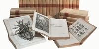 Books, Manuscripts and Autographs