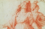 Stampe e disegni antichi e moderni
