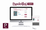 Pandolfini Time - About us