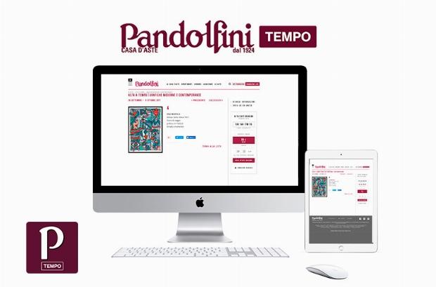 Pandolfini Time - About us
