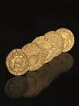 Quattro tipologie mai edite in una pubblicazione numismatica  [..]