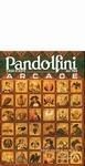 ARCADE: il nuovo marchio di Pandolfini
