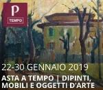 Calendario Aste GENNAIO - GIUGNO 2019