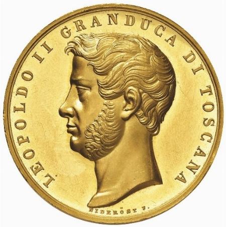 UN VIAGGIO NEL MONDO DELLE MONETE: PANDOLFINI AD AGORA' DELLA NUMISMATICA 2019 - News