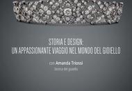 Roma: Un grande successo saluta la prima conversazione  [..]