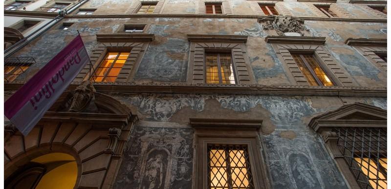 Firenze - Sedi di Vendita