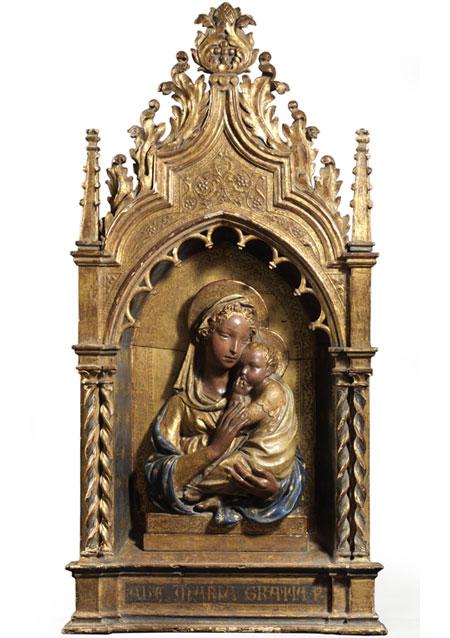 disegni mobili dipinti sculture disegni antichi mobili e oggetti d