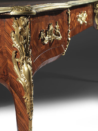 Mobili e arredi antichi le aste pandolfini casa d 39 aste for Asta mobili antichi